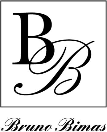 Logo Bruno Bimas