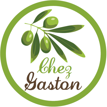 Logo Chez gaston